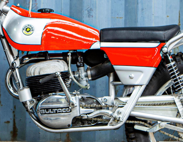 Bultaco-Sherpa-5