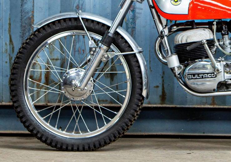 Bultaco-Sherpa-6