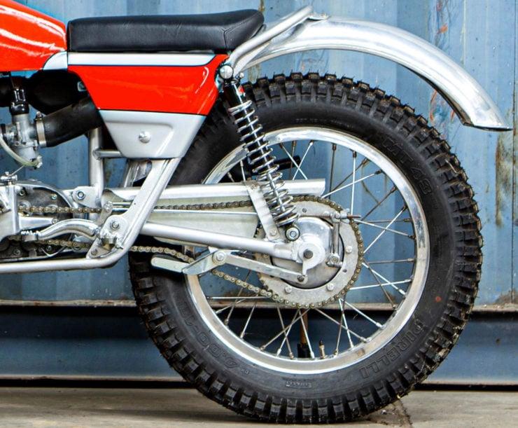 Bultaco-Sherpa-7