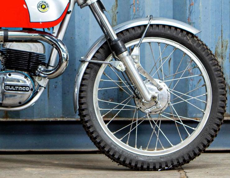 Bultaco-Sherpa-8