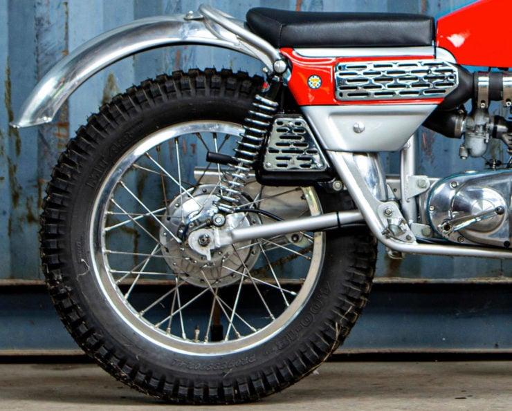 Bultaco-Sherpa-9