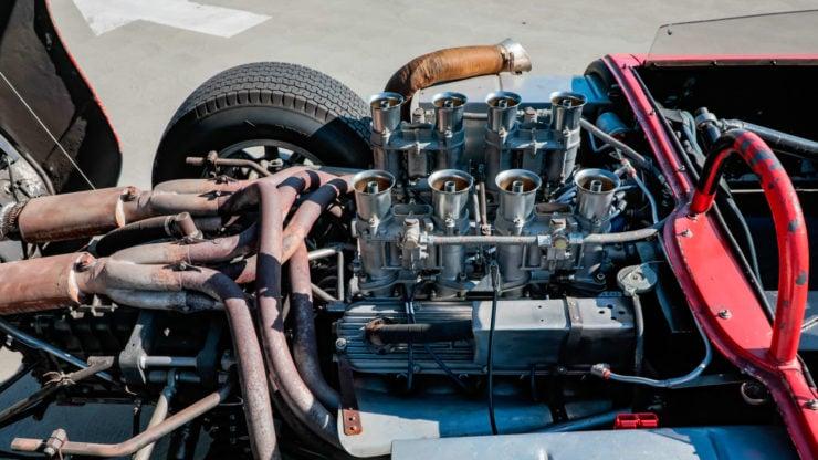 De Tomaso Sport 5000 Prototype-11