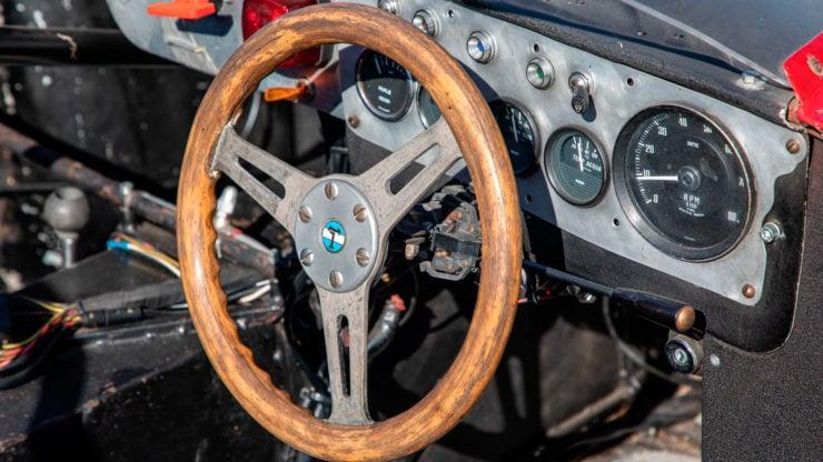 De Tomaso Sport 5000 Prototype-20