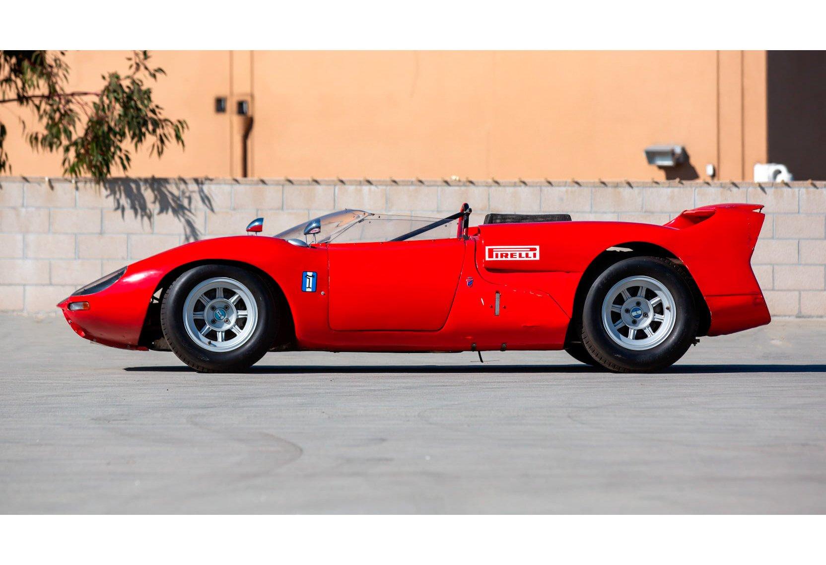 De-Tomaso-Sport-5000