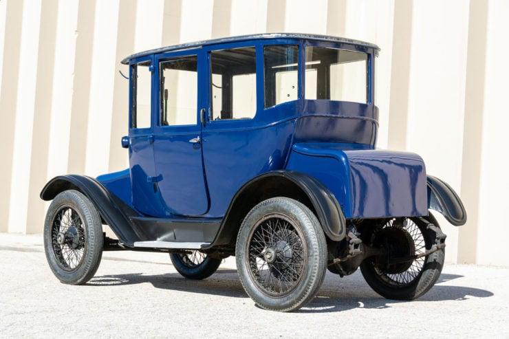 Detroit Electric 1