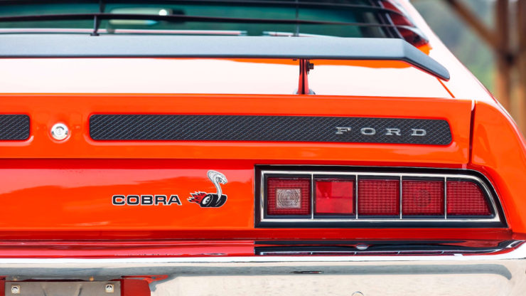 Ford Torino Twister Special 12