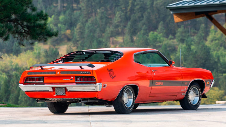 Ford Torino Twister Special 3