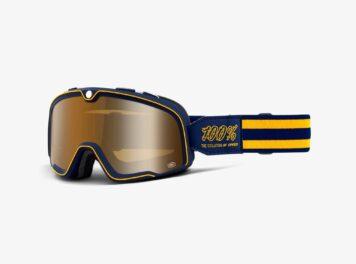 100% Barstow Rat Race Goggles