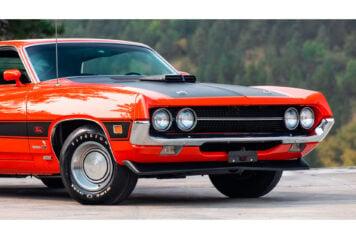 Ford-Torino-Twister-Special-V8