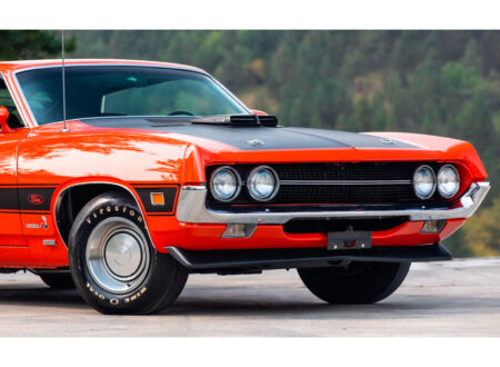 Ford-Torino-Twister-Special-V8