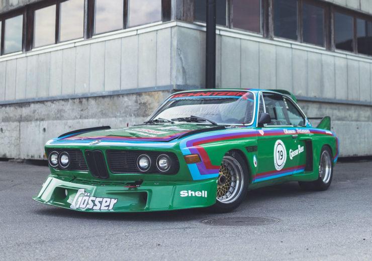 1974-BMW-3.0-CSL-2048x1440