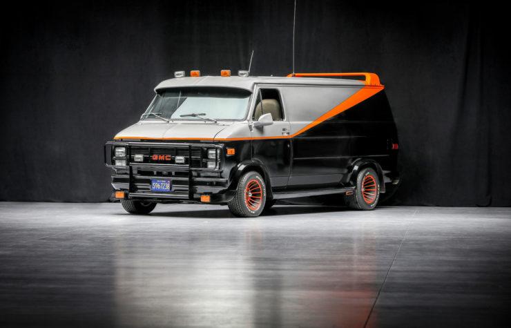 A-Team-Van-5
