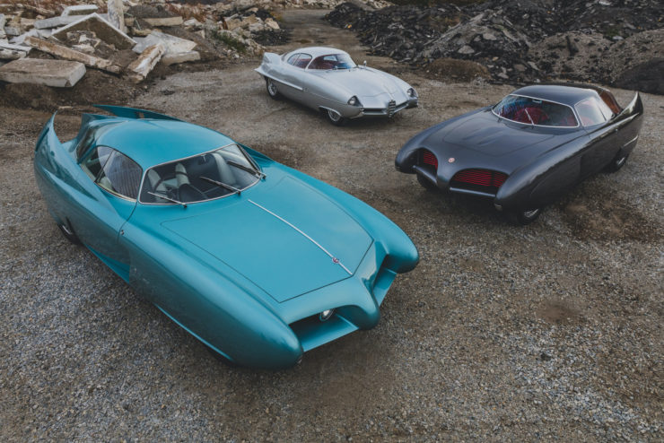 Alfa-Romeo-Berlina-Aerodinamica-Tecnica-Cars