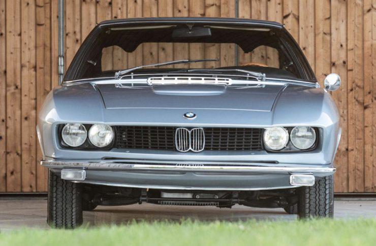 BMW-Glas-3000-V8