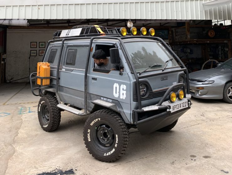 Battle-Van-By-Holy-Shift-Garage-scaled