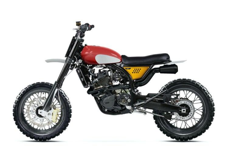 Dab-LM-S-Custom-Husqvarna-2048x1464