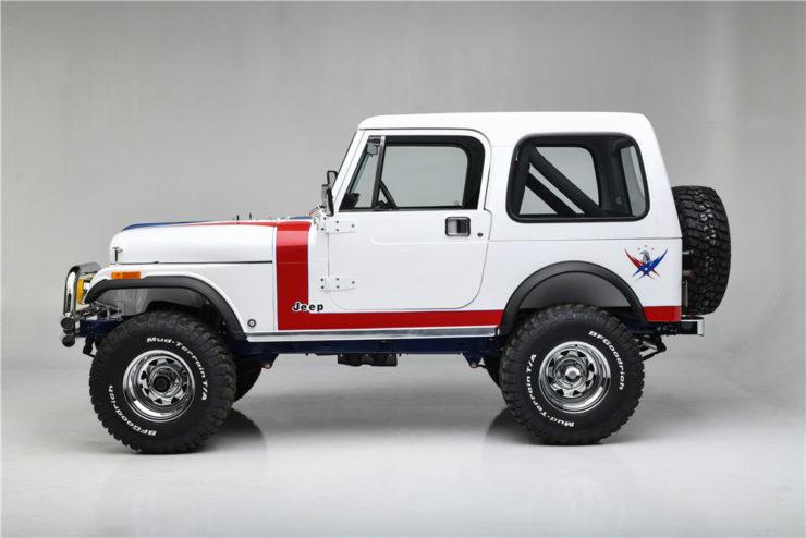 Gas-Monkey-Garage-Jeep-CJ7-Side