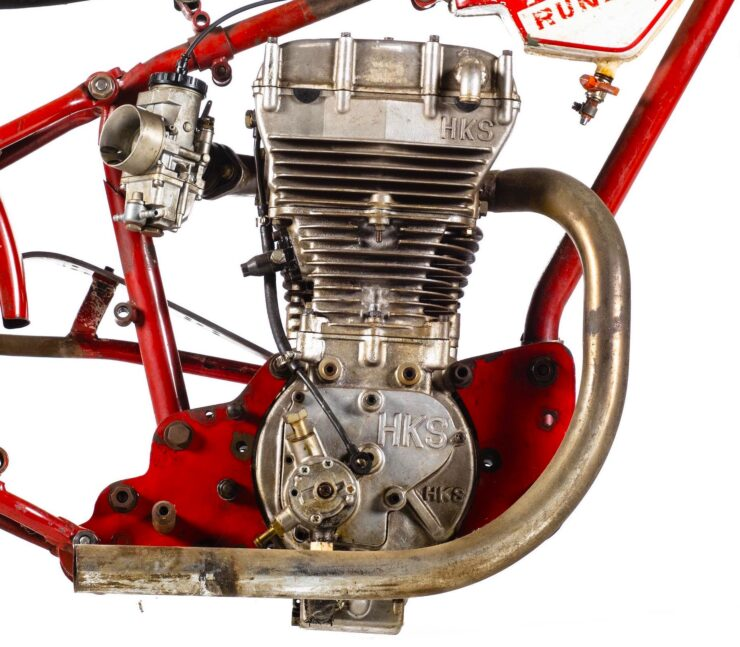 HKS-Speedway-Special-Engine-1