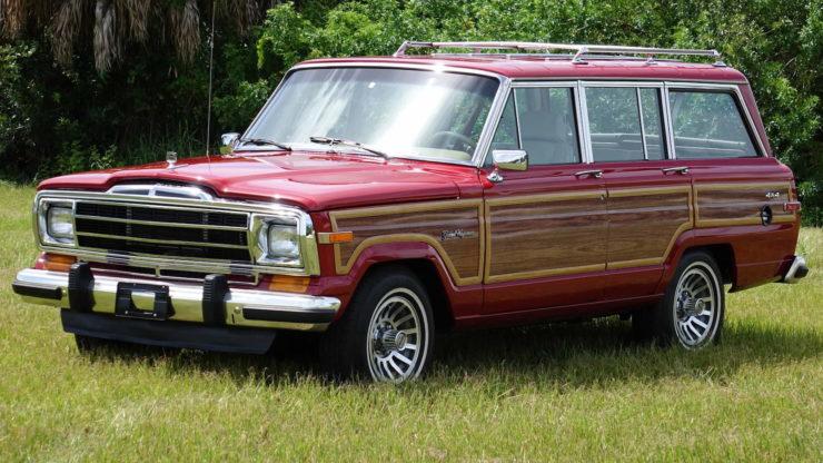 Jeep-Wagoneer-Hellwagon-1