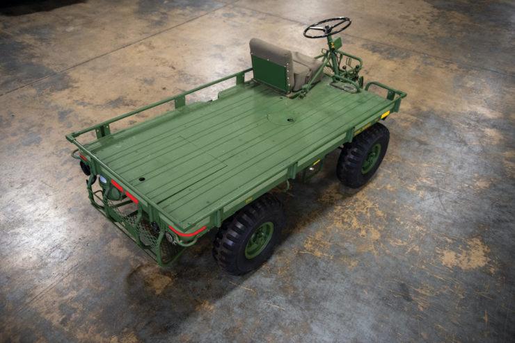 M274-Mule-12-Ton-4x4-Rear