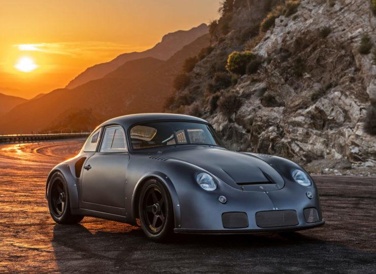 Porsche-MOMO-356-RSR-Outlaw
