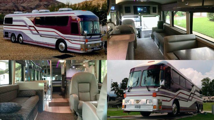 Prince-Tour-Bus
