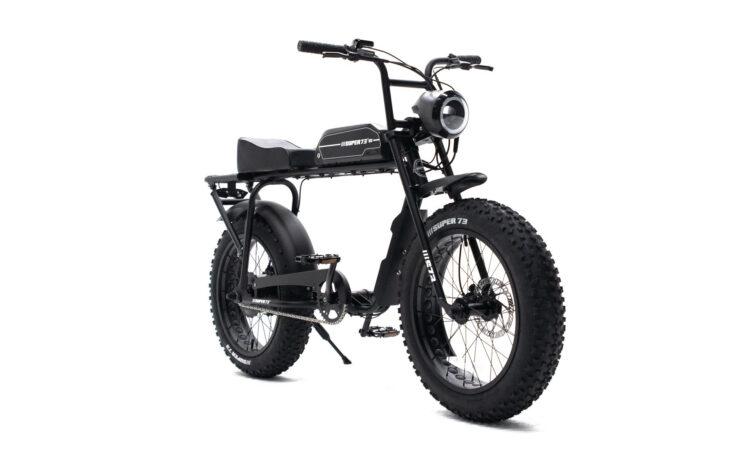 Super73-S1-Universal-Motorbike