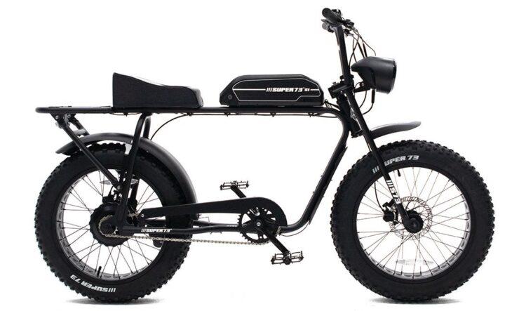 Super73-S1-Universal-Motorbike-Side