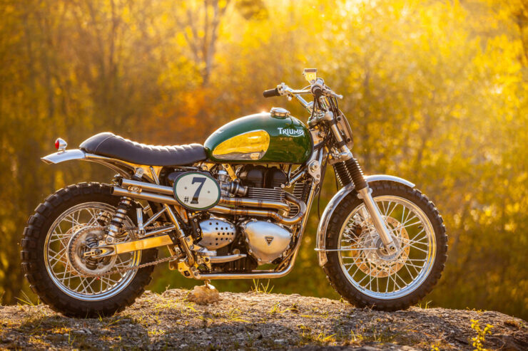 Triumph-Scrambler-Custom-Green-Legend-4-2048x1365
