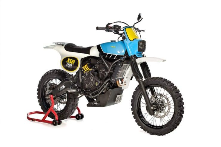 Yamaha-XSR700-TT-Custom-8-sRGB-2048x1365
