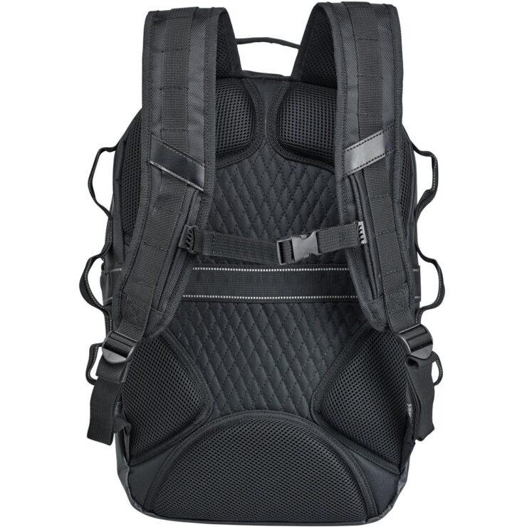 Biltwell EXFIL-48 Backpack 1
