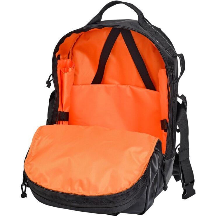 Biltwell EXFIL-48 Backpack 3