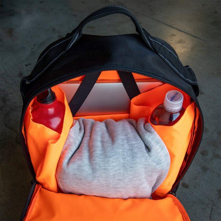 Biltwell EXFIL-48 Backpack 5