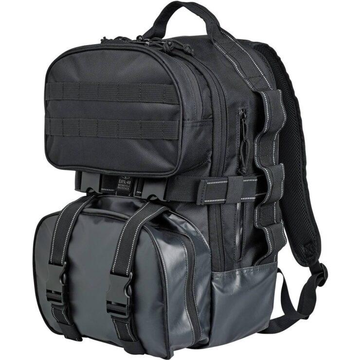Biltwell EXFIL-48 Backpack 6