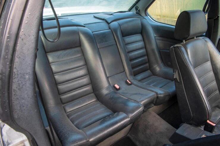 BMW 635CSi Koenig 11