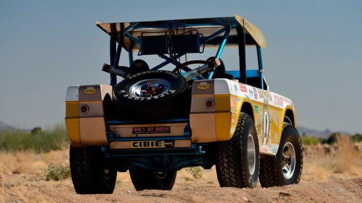 Big Oly Ford Bronco 3