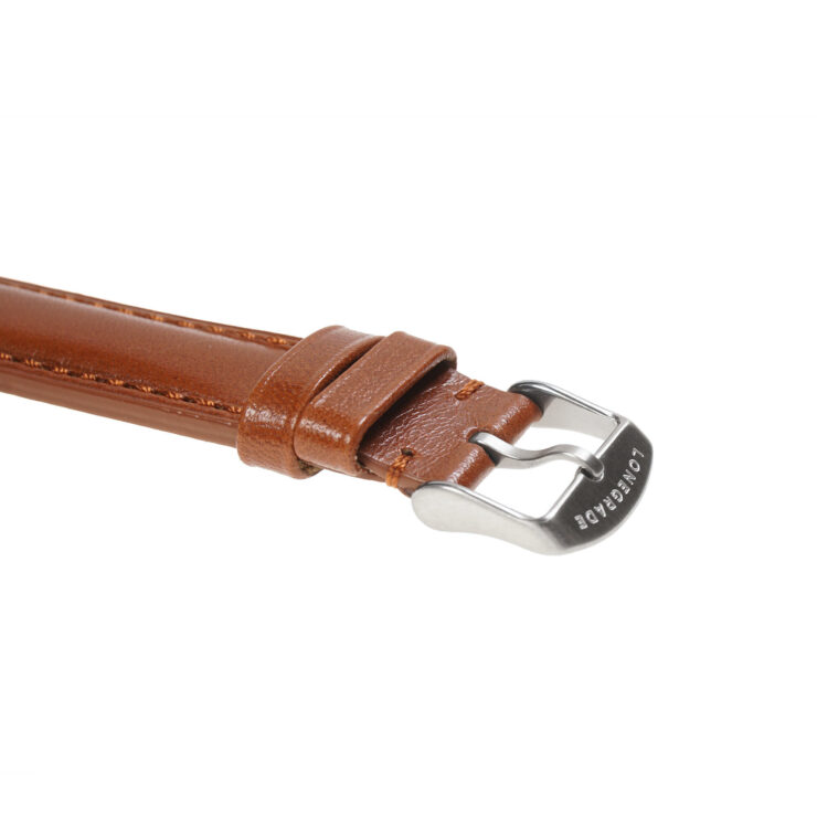 Lonegrade HDR140 Strap