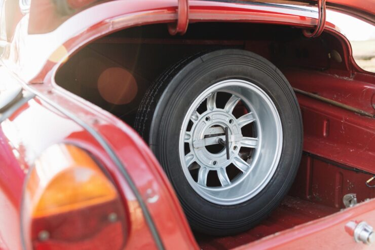 Saab 96 Monte Carlo 850 15