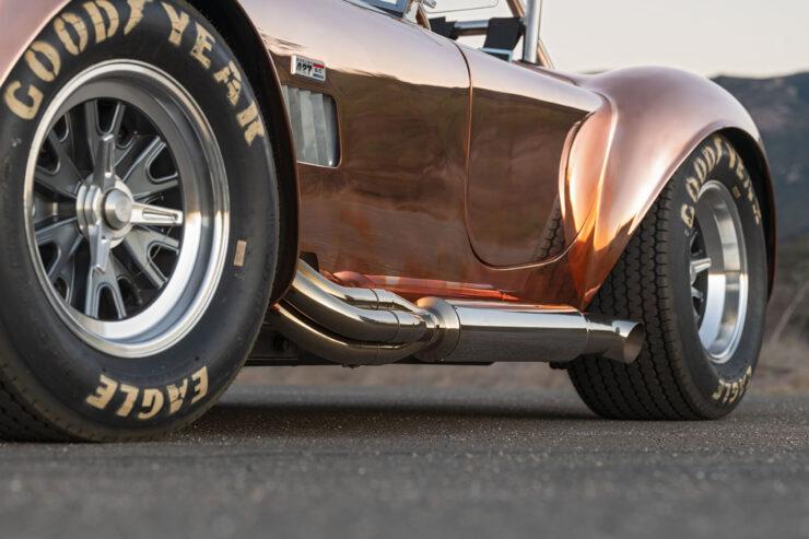 Shelby 427 SC Cobra 12