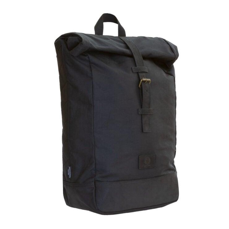 Yarnfield Roll Top Bag by Merlin