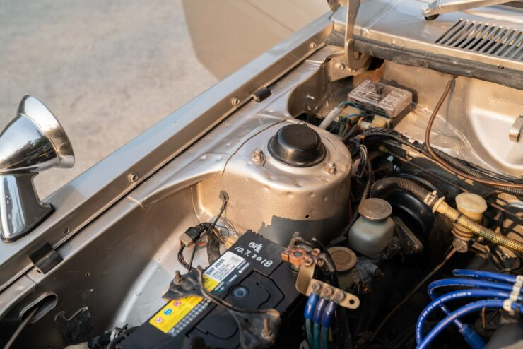 Datsun 510 SSS 13