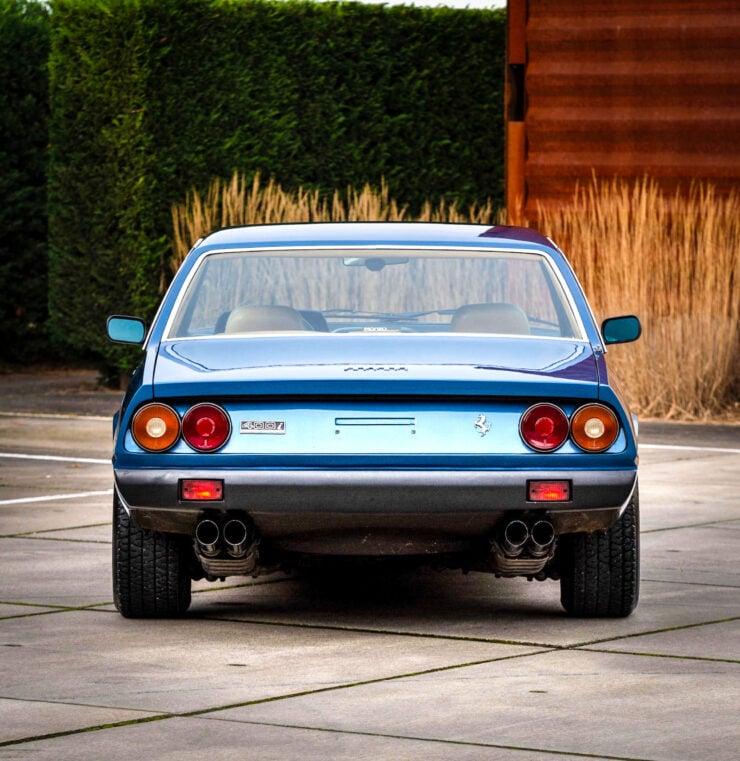 Ferrari 400 GTi-10