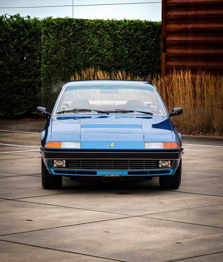 Ferrari 400 GTi-11