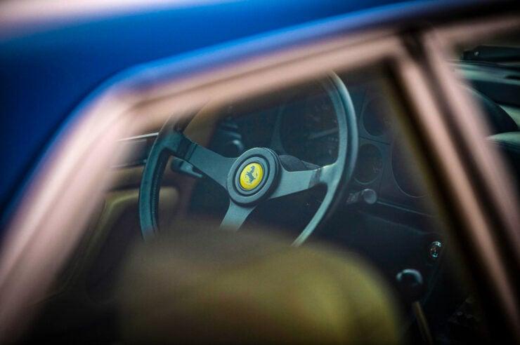 Ferrari 400 GTi-14