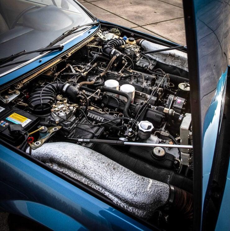 Ferrari 400 GTi-18