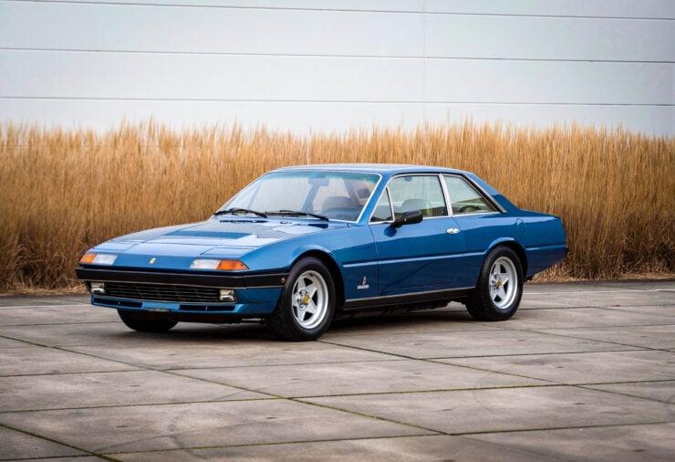 Ferrari 400 GTi-2