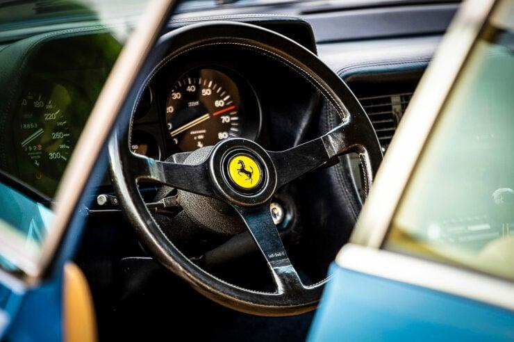 Ferrari 400 GTi-21
