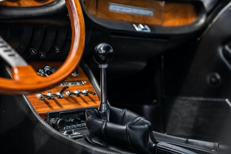 Fiat Dino 17
