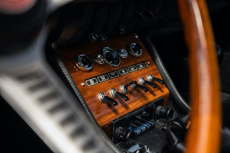 Fiat Dino 18