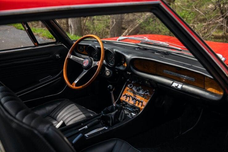 Fiat Dino 19
